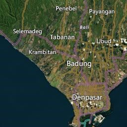 Get the Nusa Dua weather forecast. Access hourly, 10 day and 15 day forecasts along with up to the minute reports and videos for Nusa Dua, Indonesia from AccuWeather.com
