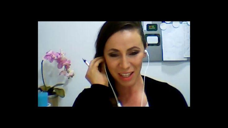 webinář s Alicí Zemkovou