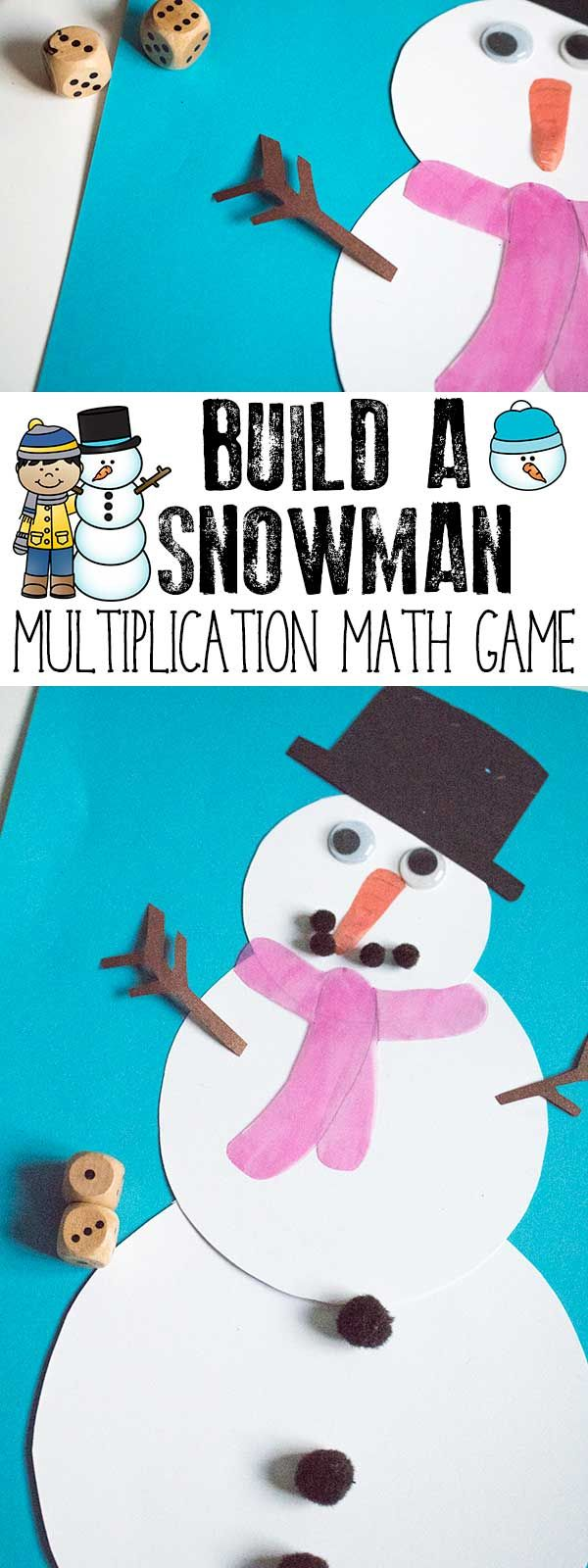 552 best Math Activities images on Pinterest | Activities for kids ...