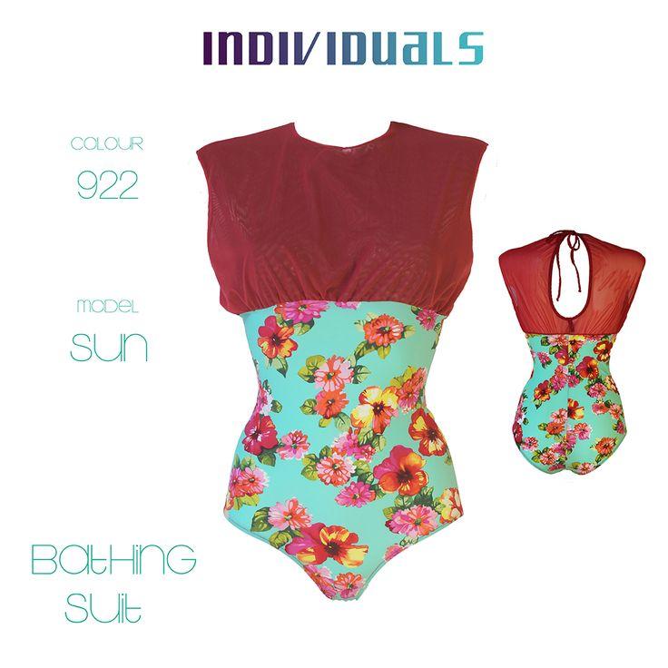 L'intero SUN è perfetto per quel cocktail party in spiaggia...  #bikini #bikinilovers #bandeau #fascia #brasiliancut #triangle #triagolo #costume #intero #bathingsuit #swimsuit #madeinitaly #fattoamano #costumedabagno #summer #ss16 #newcollection #pezzounico #vitaalta #highwaist #highwaisted #fringe #frange #fringebikini #interidacocktail #beachparty #beachwear #beach