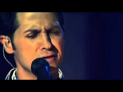 Wes Hampton ~ I'll Pray For You