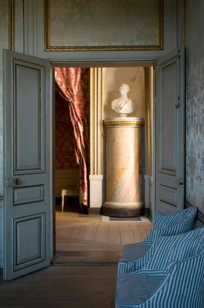 Les 75 meilleures images du tableau Gustavian sur Pinterest - Chambre De Commerce Franco Suedoise