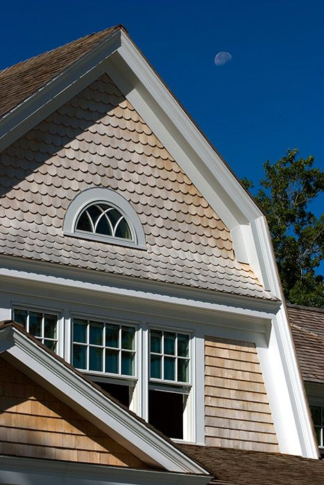 13 Best Shingle Design Images On Pinterest Architecture