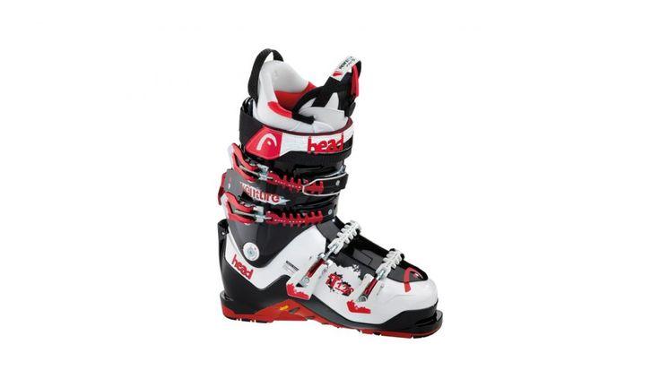 Venture 120 - Freeski - HEAD Ski
