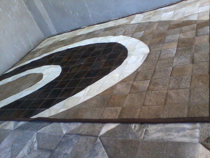 jorgefer1234@yahoo.com.ar