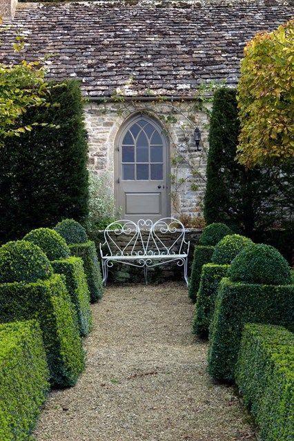 12975 best gardens images on pinterest
