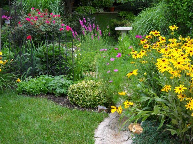 Garden Iowa Rain Garden Design And Installation Manual With Rain Garden Tile And Design Also Design A Rain Garden Steps to Make Rain Garden Design