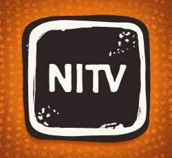National Indigenous Television (NITV) is part of the SBS family of free-to-air channels broadcasting across Australia providing a nationwide Indigenous television service via cable, satellite and terrestrial transmission means and selected online audio visual content. The content for these services is primarily commissioned or acquired from the Indigenous production sector.