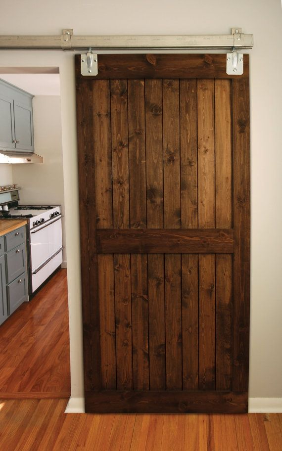 17 Best Images About Barn Door On Pinterest Rustic Wood