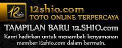 AGEN | BANDAR ONLINE TERBARU,AMAN DAN TERPERCAYA: 12SHIO | 12SHIO1 Agen Online Terpercaya
