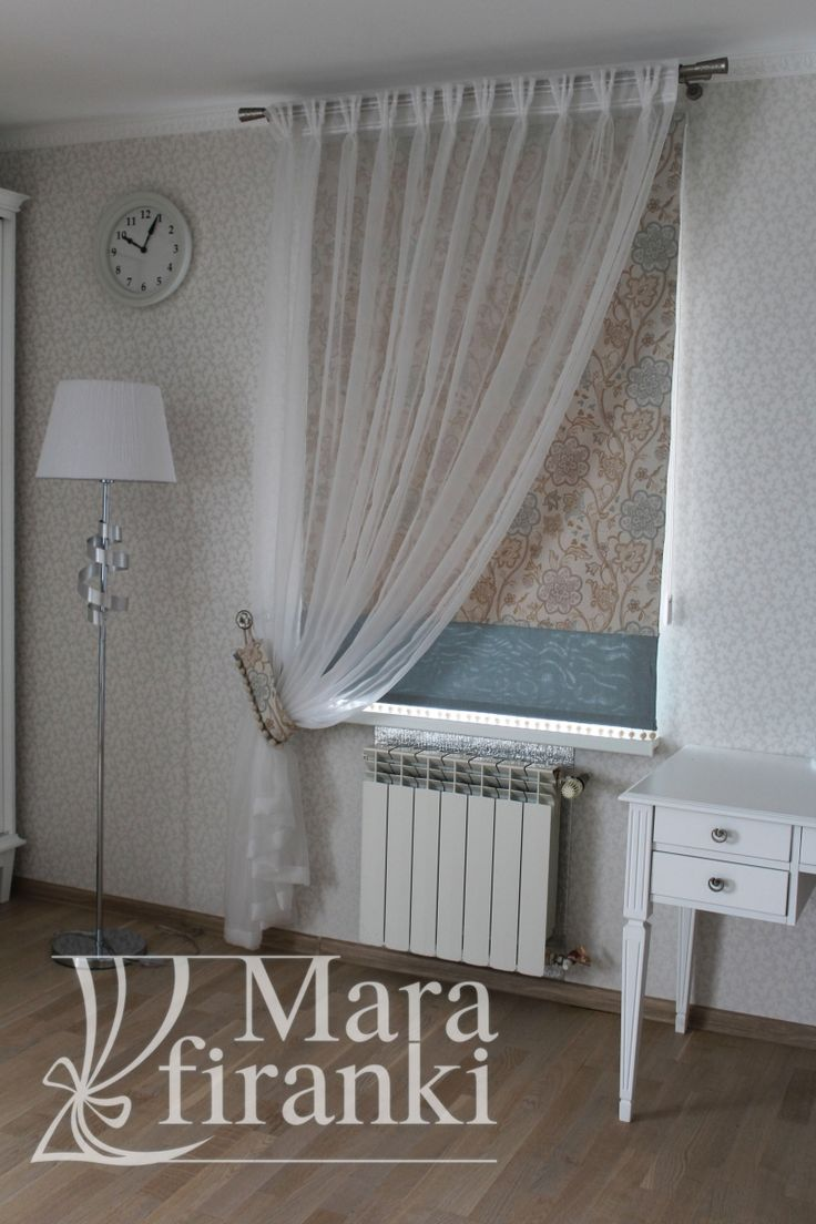 best Шторы images on pinterest shades window dressings and blinds