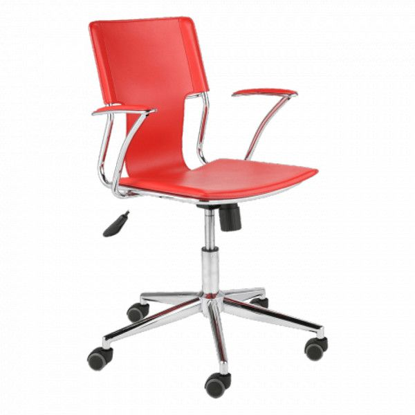 54 best Office Chairs & Desks images on Pinterest | Home office ...