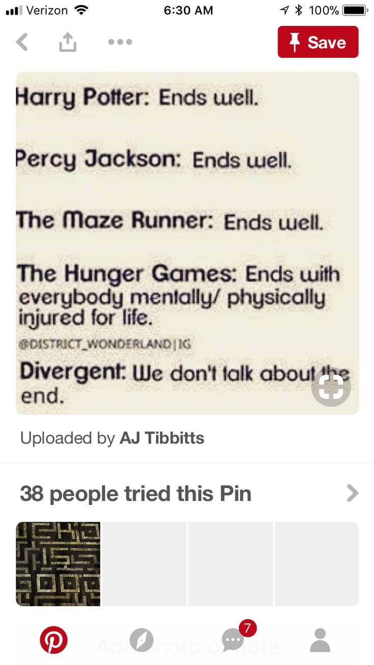 Well Harry Potter had a lot of casualties too... but Divergent definitely wins