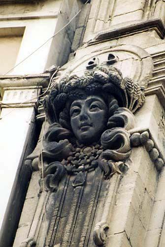 La maison Botter - Botter Hani - Tünel - Beyoglu - Istanbul