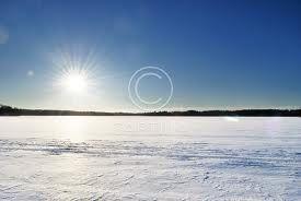 bodomjärvi - Google-haku