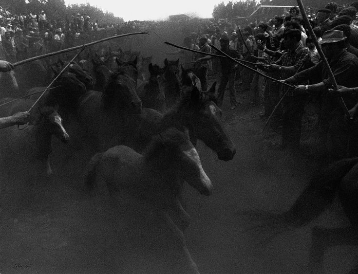 Heaquilahistoria : Rafael Sanz Lobato (fotógrafo, Sevilla 1932)