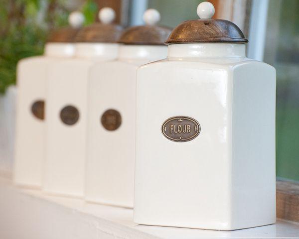 best 25+ tea coffee sugar canisters ideas on pinterest | tea and