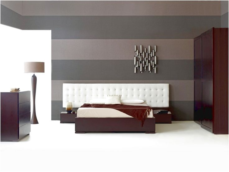 Perfect Color Match Wall And Bedroom Sets For Elegant Bedroom Decorating  Ideas