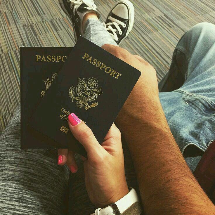 Travel with your BOYFRIEND or GIRLFRIEND