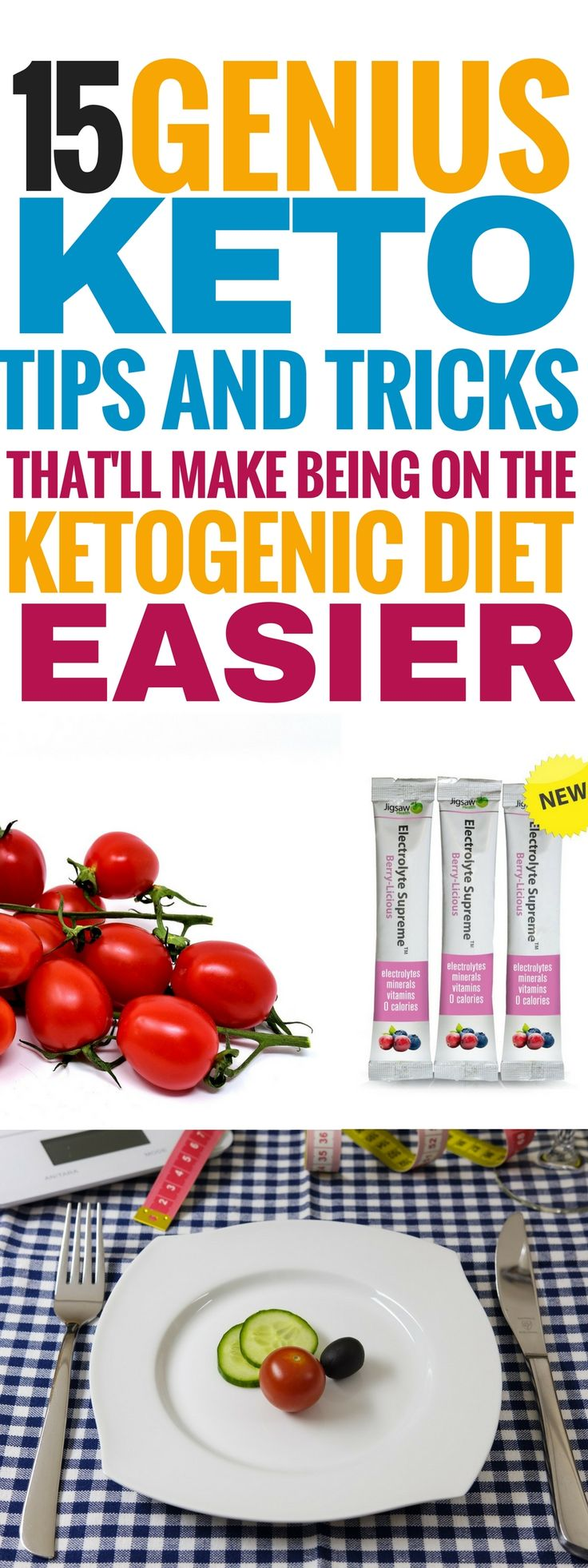 2202 best Ketogenic Lifestyle images on Pinterest | Keto recipes, Keto foods and Ketogenic diet