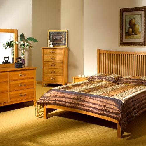 Latest Posts Under: Oak bedroom furniture