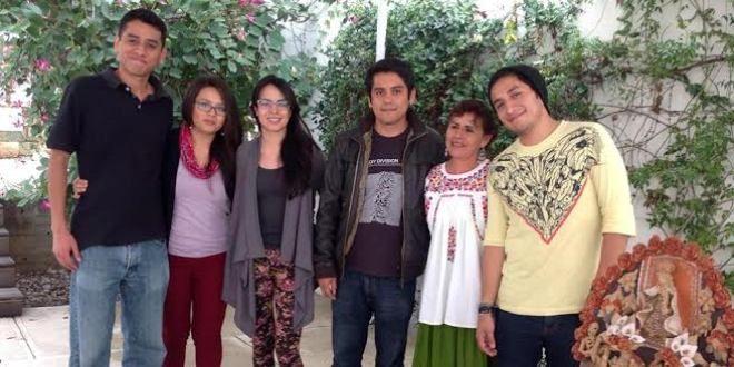 Oaxaca Digital   Creación y Oficio, serie cultural de Canal Once, realización 100% oaxaqueña