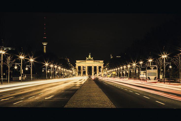 Die Süddeutsche Zeitung berichtet über die Kinderwunschtage in Berlin. Warum springen Aussteller ab? Welche Chancen wurden verpasst?