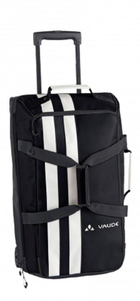 Checklist voor de zomervakantie klaar? Wat er mee moet, is voor mij niet spannend. Maar hoe ik de bagage meeneem wel. Inpakken in koffers of in reistassen?