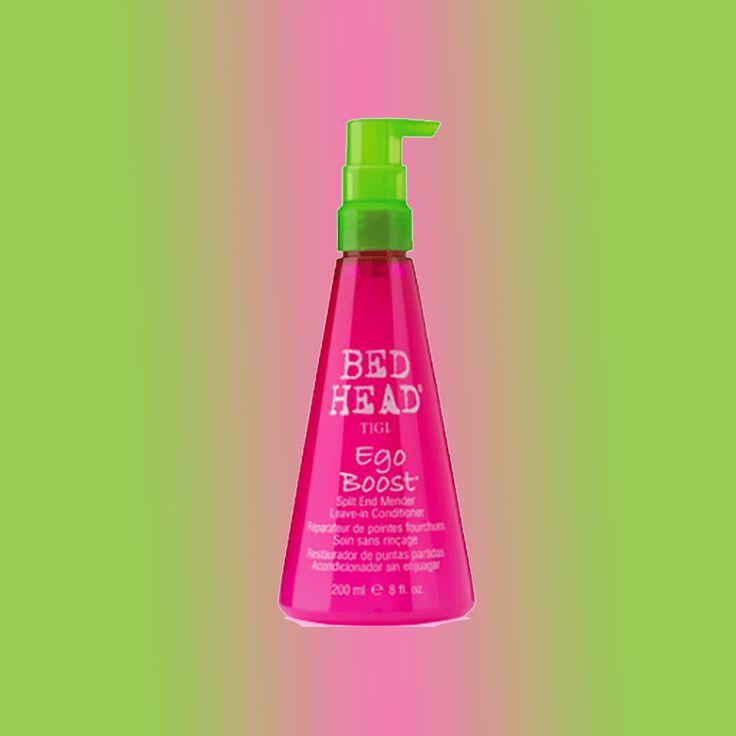 RISTRUTTURANTE SENZA RISCIACQUO CONTRO LE  DOPPIE PUNTE  protegge i capelli secchi e danneggiati da agenti atmosferici e trattamenti chimici