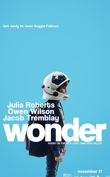 Watch Wonder Full Movie HD 1080p
