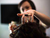 jenrobeauty / www.jenrobeauty.co.za Behind the scenes, wedding makeup. #bridal #makeup #lashes #mac #jenrobeauty #glamsquad #jenroteam #weddings