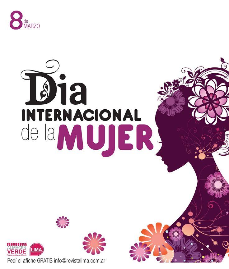 ... /mural/8-de-marzo-dia-internacional-de-la-mujer-dia-de-la-mujer-.jpg