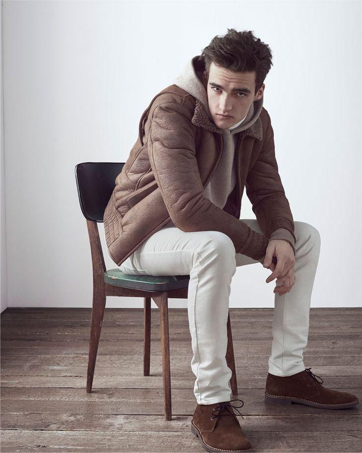Adolfo-Dominguez-Fall-Winter-2015-Campaign-001