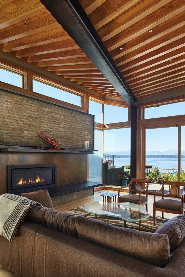 98 best houses images on Pinterest Container houses, Home ideas - Combien Coute Une Extension De Maison
