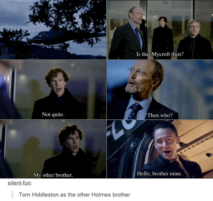 YES. <----- OH MY GOSH, WHO MADE THIS????? YESS!!!!!!!!!! SOMEONE CALL MOFFAT!!!!!!!!!!!!!!!!!!!