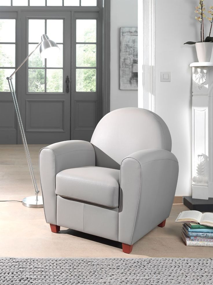 12 best | Fauteuil | images on Pinterest | Armchairs, Cher and Modern
