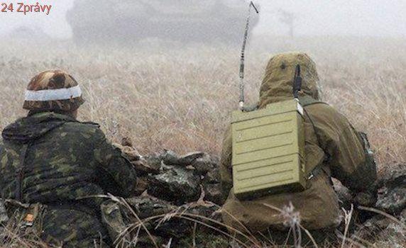 Separatisté i Kyjev hlásí vysoké ztráty u Avdijivky