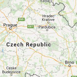 Interaktivní mapa mlýnů | Vodnimlyny.cz