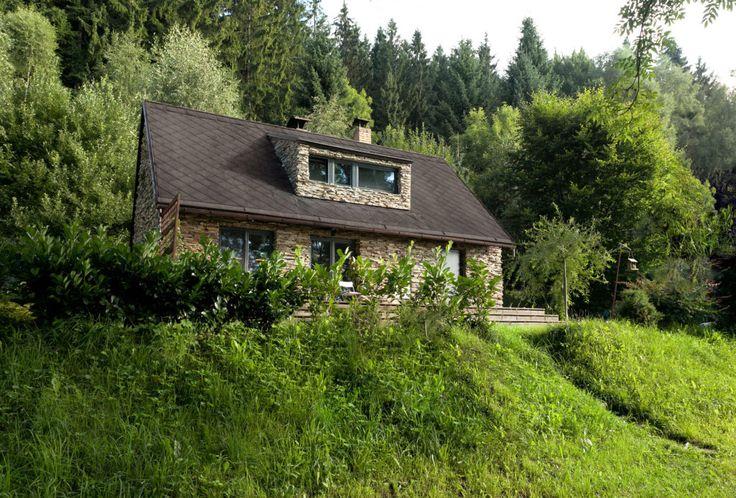 nowoczesna-STODOLA-Summer-house-B2-Architecture-01