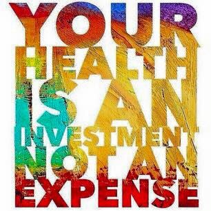 Plexus products can help keep you healthy at about $3 a day!  How much are you paying for a hamburger or a large drink every day?  Even a cup of coffee is usually $2.50 at most restaurants!  Check out my website:  www.plexuswomen.com. See my wordpress blog site www.plexuswomen39@ wordpress.com