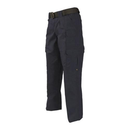Women's Propper Tactical Pant Poly/ Ripstop Lapd