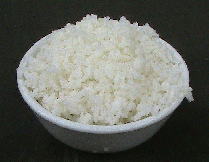 Iata o dieta care te va ajuta sa slabesti, avand ca elemente de baza orezul, muraturile si usturoiul. Dieta nu se tine mai mult de 10 zile!! Iata reteta: In fiecare zi se fierbe ½ kg de orez si se … Continuă citirea →