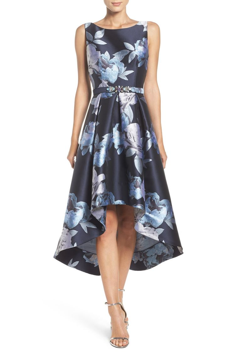 17 best images about wedding guest dresses on pinterest for High low wedding guest dresses