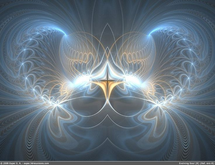 Photos textures hd collection fractals & glitch art