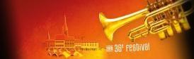 Le festival se déroule lors de la première quinzaine d'août dans le village, et accueille chaque année environ 200 000 personnes. La notoriété du festival a franchi les frontières et a permis d'accueillir des grands noms du jazz: Dizzy Gillepsie, Stan Getz, Michel Petrucciani, Ray Charles, Diana Krall. http://int.rendezvousenfrance.com/fr/a-decouvrir/midi-pyrenees #marciac #jazz #festival