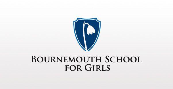 Bournemouth School for Girls