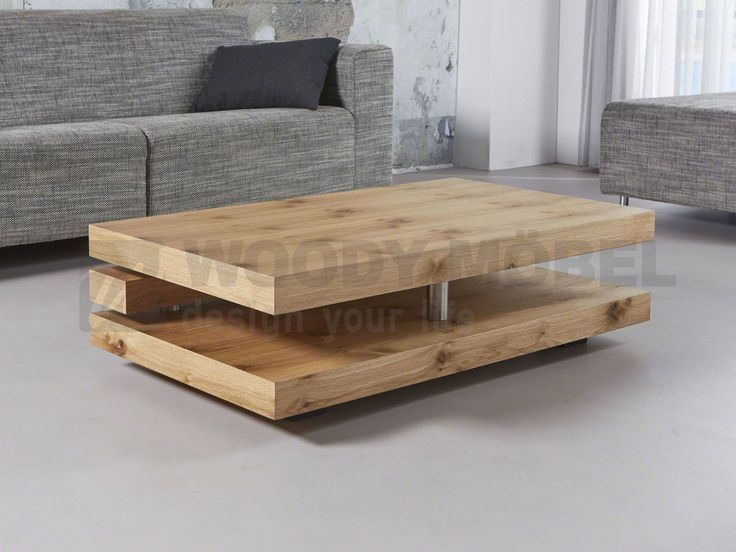 Best 25+ Couchtisch Glas Design Ideas Only On Pinterest ... Moderne Wohnzimmertische