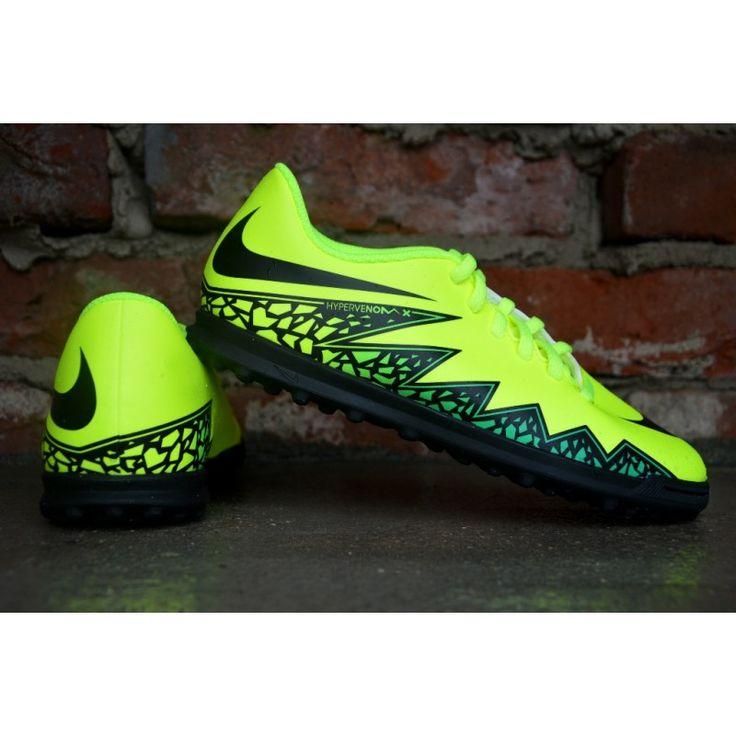 Nike Hypervenom Phade II TF 749912-703