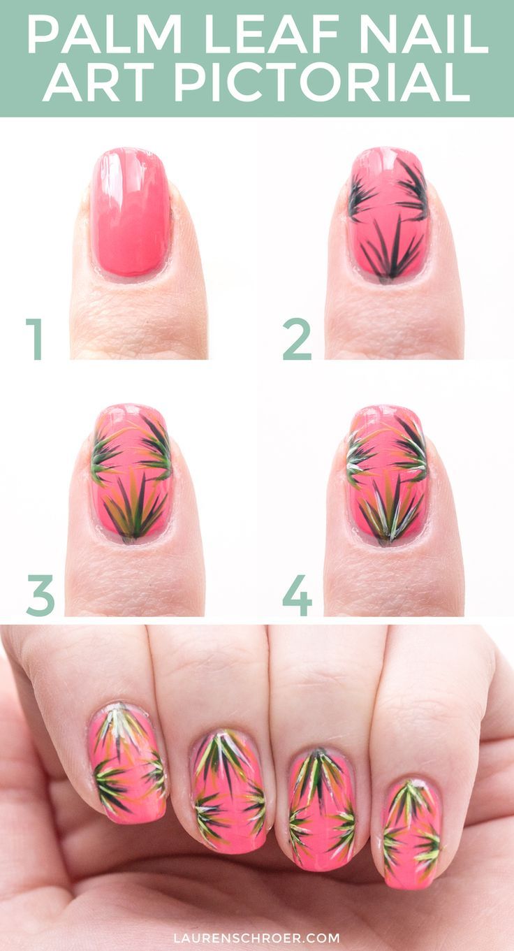 best nails images on pinterest nail scissors hair dos and make