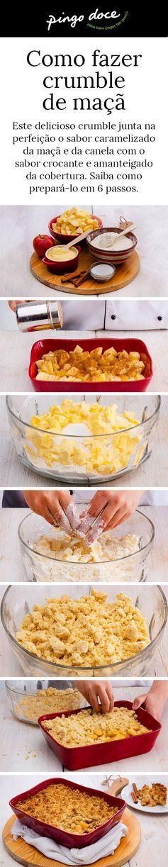 A receita de bolo de iogurte é super simples e rápida de se fazer - fica pronto em menos de uma hora. Aprenda com o nosso passo-a-passo.